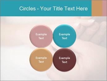 0000071754 PowerPoint Template - Slide 38