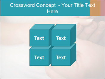 0000071754 PowerPoint Template - Slide 39