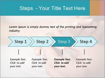 0000071754 PowerPoint Template - Slide 4
