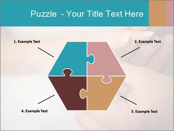 0000071754 PowerPoint Template - Slide 40