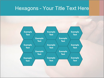 0000071754 PowerPoint Template - Slide 44