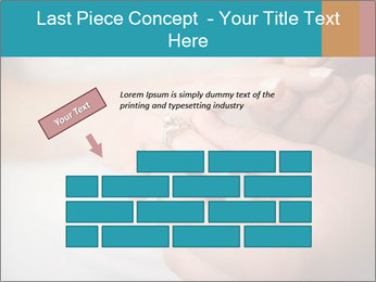 0000071754 PowerPoint Template - Slide 46