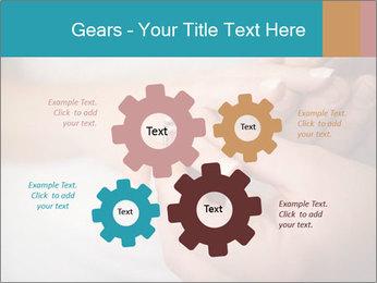 0000071754 PowerPoint Template - Slide 47