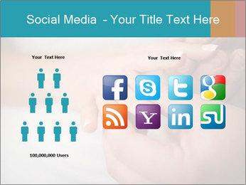 0000071754 PowerPoint Template - Slide 5