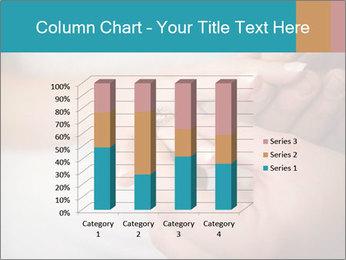 0000071754 PowerPoint Template - Slide 50