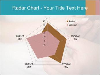 0000071754 PowerPoint Template - Slide 51