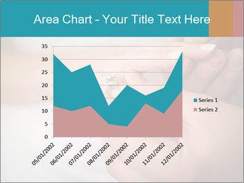 0000071754 PowerPoint Template - Slide 53