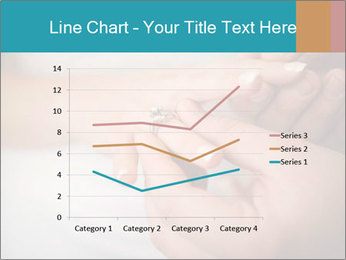 0000071754 PowerPoint Template - Slide 54
