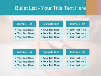 0000071754 PowerPoint Template - Slide 56