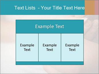 0000071754 PowerPoint Template - Slide 59