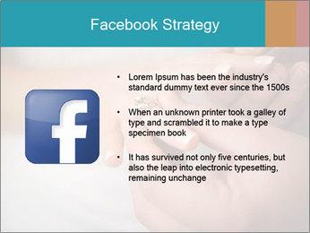 0000071754 PowerPoint Template - Slide 6