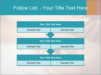 0000071754 PowerPoint Template - Slide 60