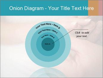 0000071754 PowerPoint Template - Slide 61