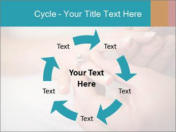 0000071754 PowerPoint Template - Slide 62