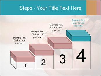 0000071754 PowerPoint Template - Slide 64