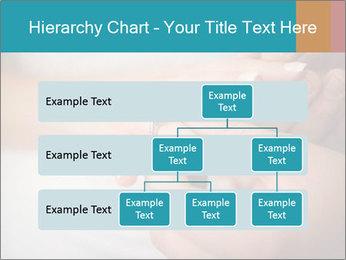 0000071754 PowerPoint Template - Slide 67