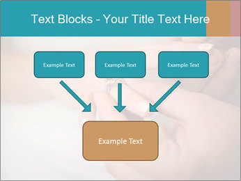0000071754 PowerPoint Template - Slide 70