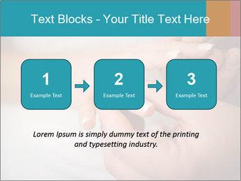 0000071754 PowerPoint Template - Slide 71