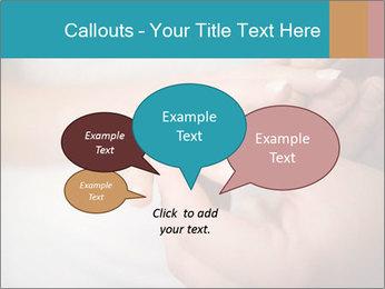 0000071754 PowerPoint Template - Slide 73