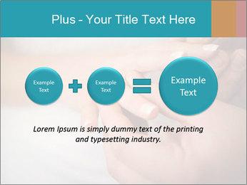 0000071754 PowerPoint Template - Slide 75