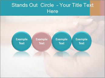 0000071754 PowerPoint Template - Slide 76