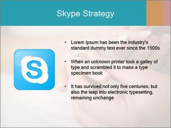 0000071754 PowerPoint Template - Slide 8