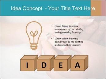 0000071754 PowerPoint Template - Slide 80