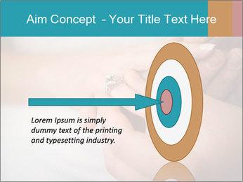 0000071754 PowerPoint Template - Slide 83