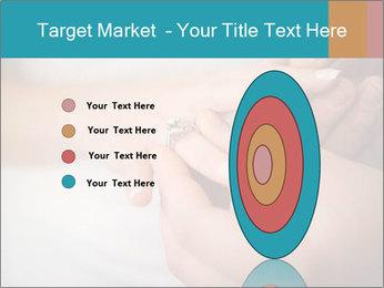 0000071754 PowerPoint Template - Slide 84