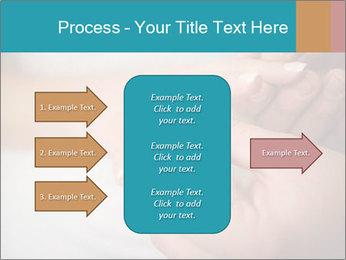 0000071754 PowerPoint Template - Slide 85