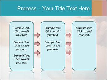 0000071754 PowerPoint Template - Slide 86
