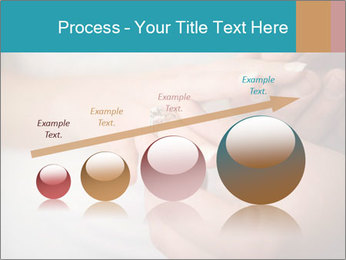 0000071754 PowerPoint Template - Slide 87