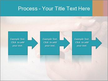 0000071754 PowerPoint Template - Slide 88