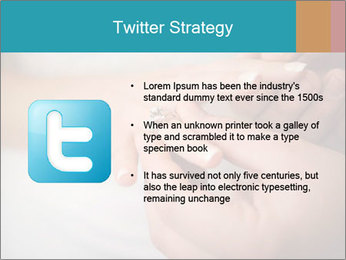 0000071754 PowerPoint Template - Slide 9