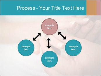 0000071754 PowerPoint Template - Slide 91