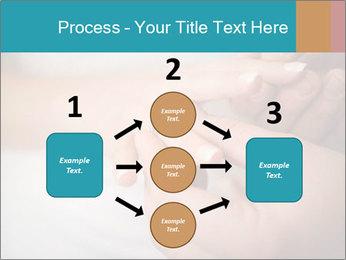 0000071754 PowerPoint Template - Slide 92