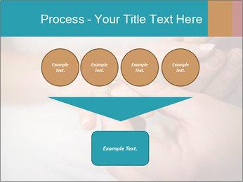 0000071754 PowerPoint Template - Slide 93