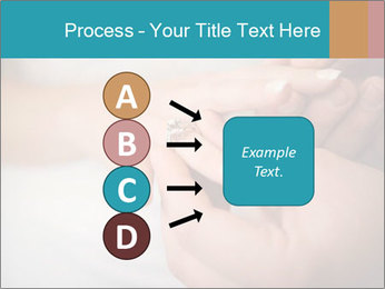 0000071754 PowerPoint Template - Slide 94
