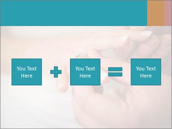 0000071754 PowerPoint Template - Slide 95