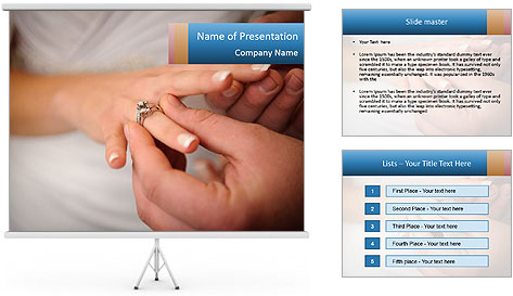 0000071755 PowerPoint Template