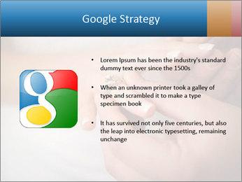 0000071755 PowerPoint Templates - Slide 10