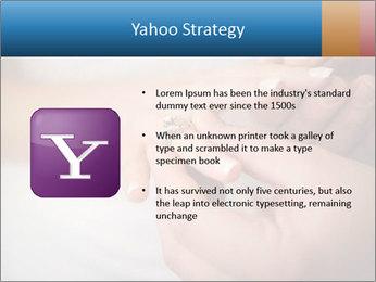 0000071755 PowerPoint Templates - Slide 11
