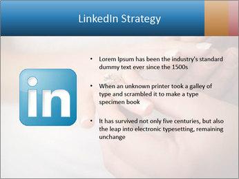 0000071755 PowerPoint Templates - Slide 12