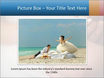 0000071755 PowerPoint Templates - Slide 15