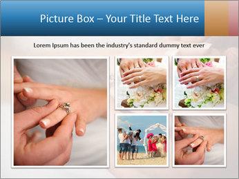 0000071755 PowerPoint Templates - Slide 19