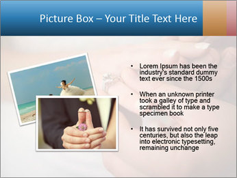 0000071755 PowerPoint Templates - Slide 20