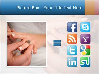0000071755 PowerPoint Templates - Slide 21