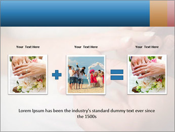 0000071755 PowerPoint Templates - Slide 22