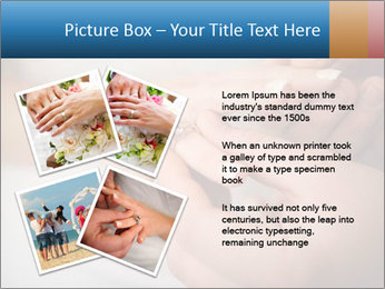 0000071755 PowerPoint Templates - Slide 23