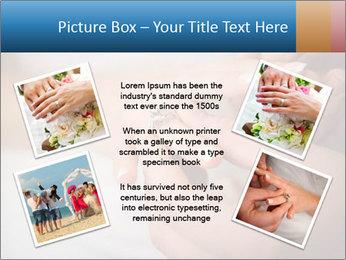 0000071755 PowerPoint Templates - Slide 24